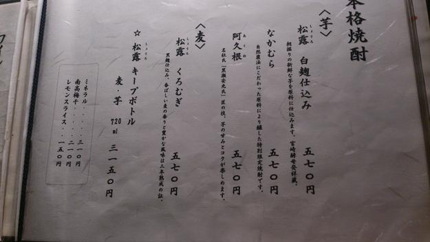 DSC_0064[1].jpg